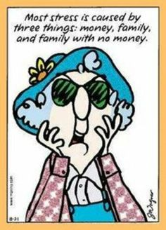 Goddess of Gripe - Maxine Humor - Maxine Humor meme - - Love Maxine! Goddess of Gripe! KK The post Goddess of Gripe appeared first on Gag Dad. Quotes Thoughts, Life Quotes Love, Funny Thoughts, Life Sayings, Random Thoughts, Deep Thoughts, Lol, Senior Humor, Cheer Me Up