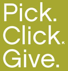 It's #FundraisingFriday :: Please Donate $10 to Your Favorite Nonprofit!