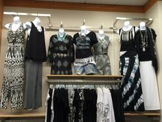 STORE #0425 #catofashions #fashion #summer #trend #outfit