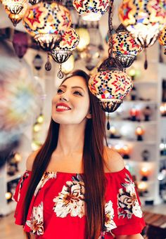 55 Best Munmun Dutta HD Photos images in 2018 | Perfect