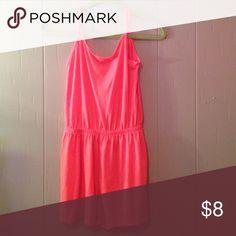 Pink romper Pink romper H&M Other