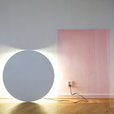 Colour by Daniel Rybakken and Andreas Engesvik | Dezeen