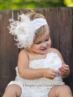 so precious http://www.wheretogotonight.com/