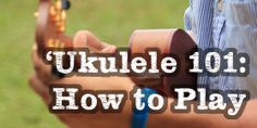 Live 'Ukulele.com – Tabs, Lessons, News, Videos, and more…