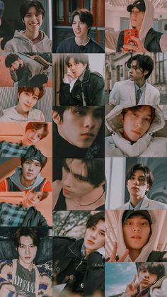 Nct Johnny, Lucas Nct, Boy Photography Poses, Boy Models, Jaehyun Nct, Fandom, Winwin, Taeyong, Handsome Boys