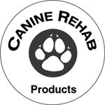 Canine Rehab Products