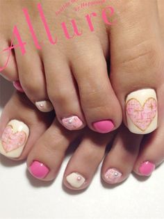 [ad#ad_2] Girls take care of their hands and feet. They want a royal treatment reserved for them because since the childhood they are the princesses of the h