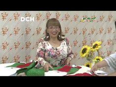 Búho porta servicios - Yasna Pino - Casa Puchinni - YouTube