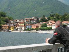 #Mergozzo #Piemonte #LagodiMergozzo