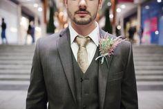 Weddbook ♥ Wedding suit
