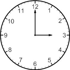 free clip art of clocks and time clipart best clipart best rh pinterest com time clock clip art free time clock clip art images