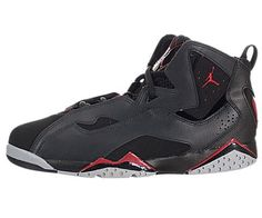 Air Jordan True Flight (Preschool) – Go Shop Shoes 05cd0061d