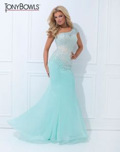 Tony Bowls Evenings Style TBE11439 now in stock at Bri'Zan Couture, www.brizancouture.com