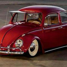 Vw Beetle Custom 24