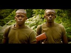 Watch Latest Video, Games and Pictures Online : Watch Columbite Tantalite: a short film by Chiwetel Ejiofor – video official online Young Vic, Bbc Drama, Pictures Online, Young Actors, Social Issues, Latest Video, Republic Of The Congo, The Guardian, Short Film