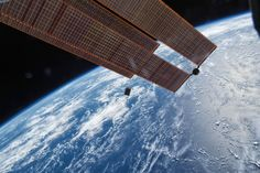 A Proving Ground in Space Dellingr is a shoebox-sized spacecraft built to show that CubeSat platforms could be cost-effective reliable and capable of gathering highly robust science.