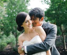 stress-free wedding day tips from huffpost weddings