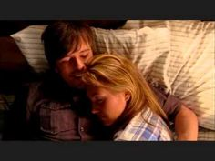Amy And Ty Heartland, Heartland Cbc, Heartland Ranch, Ty Et Amy, Ty Borden, Amber Marshall, Thick And Thin, Luke Bryan, The Way You Are