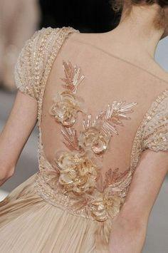 Мода. Акцент на детали
