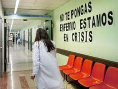 Los sindicatos de sanidad en Murcia convocan la mesa sectorial por la falta de dialogo de la administración     http://www.cvexpres.com/Blog/?p=1195