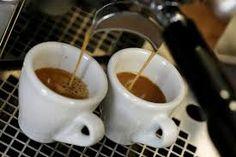 """Résultat de recherche d'images pour """"images de luxe café"""""""