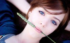 [Banat Jamilat] صور بنات جميلات - بنات ملكات جمال حلوين 2013