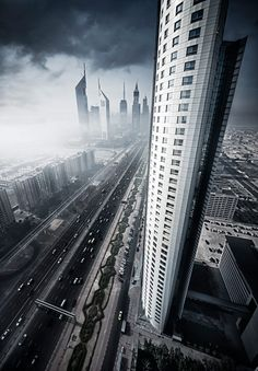 "DUBAI 2013 Beautiful pictures of Dubai you might have never seen before - This belongs on my ""wander,"" ""photography,"" ""bucket list,"" and ""achictechta"" boards! Dubai City, Dubai Hotel, Dubai Uae, Best Hotel Deals, Best Hotels, Abu Dhabi, Visit Dubai, Futuristic City, Dubai Travel"