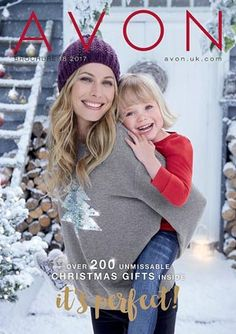 I am an Avon representative in the west sussex area. If you are interested in shopping with Avon, head over to my store. It's the perfect time to start looking for some Christmas gifts for your loved ones or a treat for yourself. Brochure Online, Avon Brochure, Caviar, Christmas Stocking Fillers, Christmas Gifts, Avon Catalog, Best Serum, Bronze Skin, Bold Brows