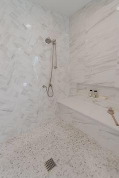 26 recessed shower niche ideas shower