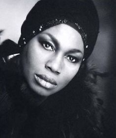 Leontyne Price Mary (born February 10, 1927) is an American soprano who rose to international acclaim in the 1950s and 1960s. She was one of the first African Americans to become a leading artist at the Metropolitan Opera.