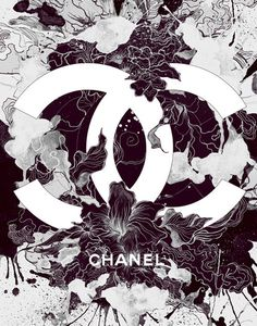 chanel indeed #chanel