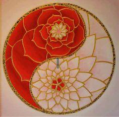 little Sufi inspiration Meditation, Medicine Wheel, Inside Design, Archetypes, Mandala Art, Yin Yang, Sacred Geometry, Feng Shui, Tatoos