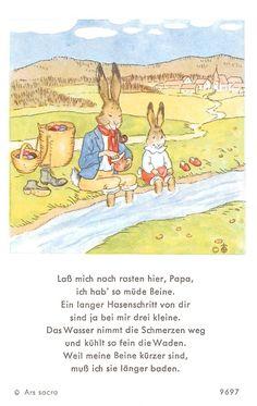 "Fleißbildchen Heiligenbild Gebetbild "" IDA Bohatta "" Holy Card ARS Sacra"" H663"" | eBay"