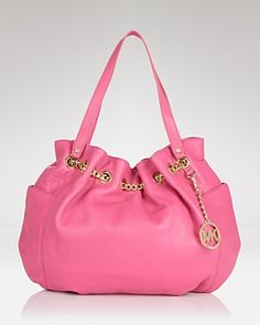 Like I said. If its pink, i want it. -MICHAEL Michael Kors Hobo - Chain Ring | Bloomingdale's#fn=spp%3D59%26ppp%3D96%26sp%3D1%26rid%3D52