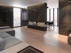 Savage Dark Polished,Wall Tiles,Floor Tiles,X-Light Extra Light & Thin Porcelain