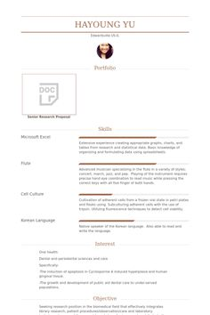 Resume For The Post Of Data Entry Operator  Better Opinion