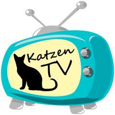 <p>Lustige Katzenvideos sind aus dem Internet nicht mehr wegzudenken.<br />Katzen Video Clips sind einfach zum totlachen. Katzen Dokus die unser Leben und das der Katze enorm bereichern können.</p>