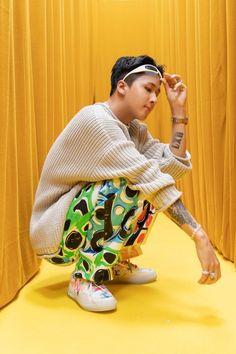 Kpop Profiles, Hip Hip, Vixx, Rapper, Songs, Wallpaper, Twitter, Check, Fashion