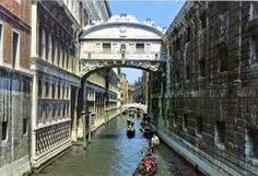 Venetsia, Italia Image