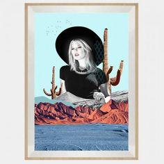 You searched for california - Iconiko Who Runs The World, Kingfisher, Flourish, Mona Lisa, Polaroid Film, Framed Prints, California, Sky, Artwork