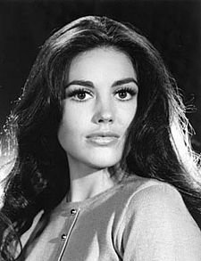 Linda Harrison is listed (or ranked) 2 on the list The Most Beautiful Vintage Movie Stars Linda Harrison, Classic Actresses, Female Actresses, Actors & Actresses, Vintage Movie Stars, Vintage Movies, Kim Hunter, Planet Of The Apes, Classic Beauty
