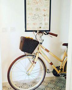 Canım ya, nereye istersem götürüyo valla. 😍 @atakbisiklet teşekkür ederiz. Ve @sinankale süper bi bisiklet önerdin bana stili ayrı, kolayca yolu kavraması ayrı, sürdüğüm en muhteşem bisiklet, Kendi kendine gidiyor şapşik yaaa 😉