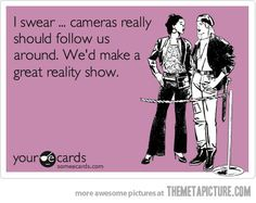 Funny Best Friends | From funny-quotes-about-best-friends-being-crazy.gofunnyblog.no-ip.org ...