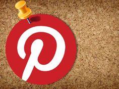 O Pinterest está apostando na inteligência artificial (IA) para ajudar seus 150 milhões de usuários a encontrar novos pins entre as 75 bilhões de imagens publicadas em sua plataforma.