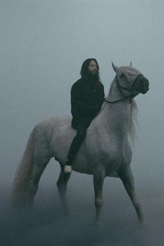 Jared Fear Of God sixth collction Zebras, A Beautiful Lie, Beautiful Horses, Thriller, Science Fiction, Still Frame, Shannon Leto, Film Stills, American Actors