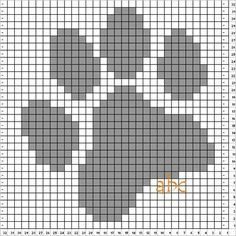 Bild Mehr - Love Amigurumi Bild Mehr Record of Knitting Wool spinning, weaving and sewing careers such as for instance BC. Filet Crochet Charts, C2c Crochet, Tapestry Crochet, Knitting Charts, Knitting Stitches, Free Crochet, Knitting Patterns, Crochet Patterns, Beginner Knitting