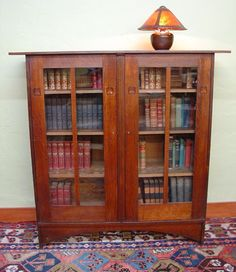 Best Of Computer Armoire Plans