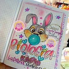 💫Empresa Cucuteña✨ (@caritotiendaderegaloscucuta) • Fotos y videos de Instagram Art Drawings Sketches, Pencil Drawings, Grammar Book, Card Drawing, Doodles, Notebook, Kawaii, Instagram, Journal