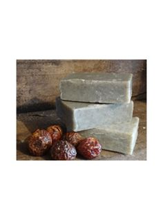 dead sea mud soap nut shampoo bar sls and palm oil free Soap Nuts Shampoo, Shampoo Bar, Oily Scalp, Solid Shampoo, Organic Oil, How To Make Hair, Vegan Friendly, Eco Friendly, Healthy Hair