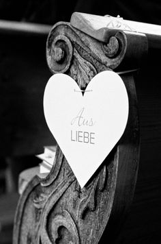 Unser Tag ♥ Kirche Mehr Wedding Ceremony Music Music is an essential part of our daily lives, and it Wedding Ceremony Music, Indian Wedding Ceremony, Wedding Ties, Church Wedding, Diy Wedding, Rustic Wedding, Dream Wedding, Wedding Day, Fireworks Music